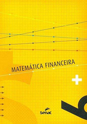 Matemática Financeira, livro de Vários Autores