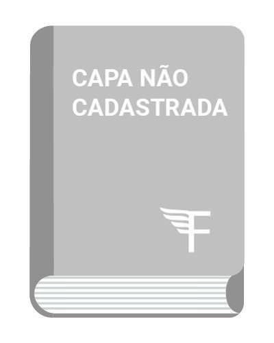 Um modelo de Televisão    , livro de Márcio Antonio Blanco Cava
