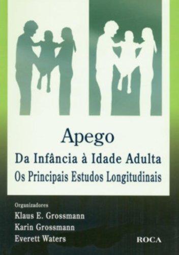 Meio Mundo, livro de lvaro Faleiros