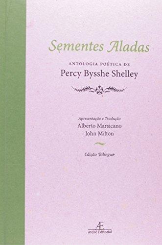 Literatura na Formação de Leitores, livro de Geraldina Porto Witter (Org.)