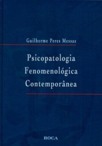 Religiosidade: Enfoques Diversos, livro de Geraldina Porto Witter (Org.)