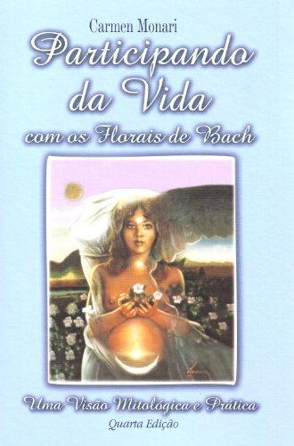 Escarnho, livro de Paulo Franchetti