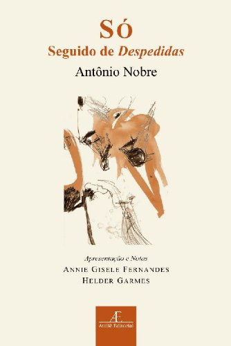 Só, livro de Antônio Nobre