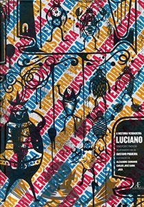 A História Verdadeira, livro de Luciano de Samósata