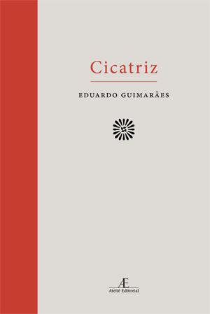Cicatriz, livro de Eduardo Guimarães