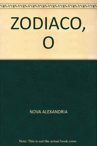 O Zodiaco. 12 Signos, 12 Historias, livro de Guca Domenico, Nilza Amaral