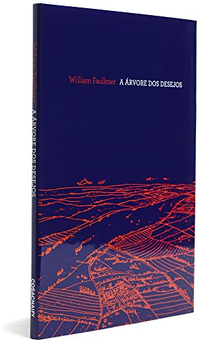 A árvore dos desejos, livro de William Faulkner