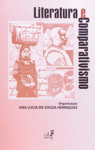 Literatura E Corporativismo, livro de Ana Lucia de Sousa Henriques