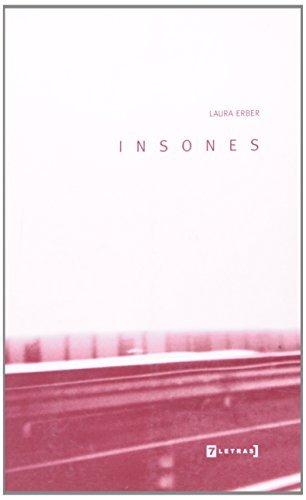 Francisco Alvim - Coleção Ciranda da Poesia, livro de Lu Menezes
