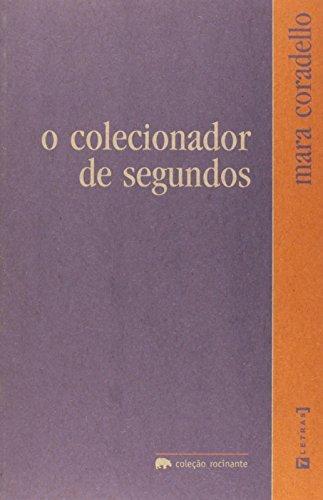 Historia Da Educacao No Rio De Janeiro: Instituicoes, Saberes E Sujeitos, livro de Jose Goncalves Gondra