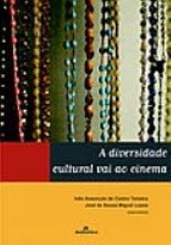 Escola vai ao Cinema, A, livro de Inês Assunção de Castro Teixeira, José de Sousa Miguel Lopes (Orgs.)