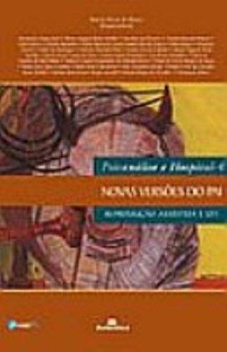 Psicanalise E Hospital. Novas Versoes Do Pai. Reprodução Assistida E UTI, livro de Marisa Decat de Moura