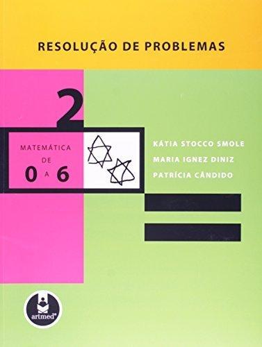 Norbert Elias & a Educação, livro de Andréa Borges Leão