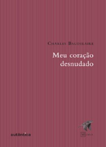 Meu coração desnudado, livro de Charles Baudelaire