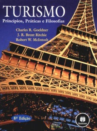 Diversidade e ações afirmativas: combatendo as desigualdades sociais, livro de Shirley Aparecida de Miranda