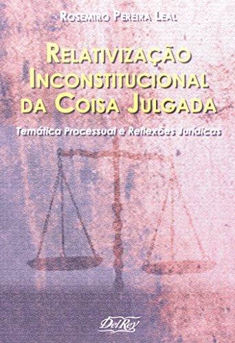 Voleibol escolar, livro de Joarez Santini e Luiz Delmar da Costa Lima