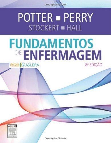 O século XXI, livro de István Mészáros