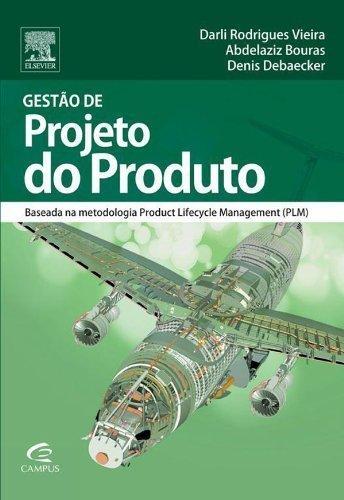 Leu o livro do Chico?, livro de Márcio Moraes Valença