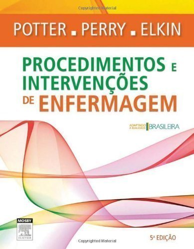 Videologias - Ensaios sobre televisão, livro de Eugênio Bucci, Maria Rita Kehl