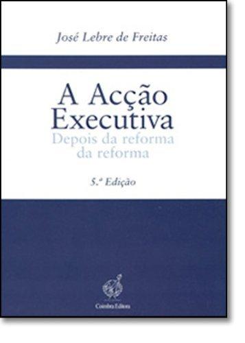 Trabalho, indivíduo, história - o conceito de trabalho em Lukács, livro de Antonino Infranca