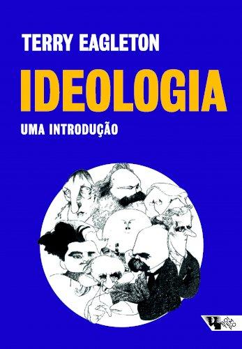 Ideologia: uma introdução, livro de Terry Eagleton