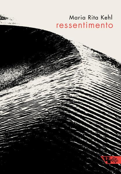 Ressentimento, livro de Maria Rita Kehl
