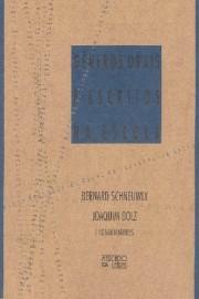 Gêneros orais e escritos na escola, livro de Bernard Schneuwly, Joaquim Dolz e Colabs