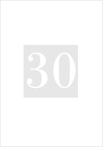 Andersen e as estratégias de leitura - atividades práticas no cotidiano escolar, livro de Ana Maria Martins da Costa Santos, Renata Junqueira de Souza