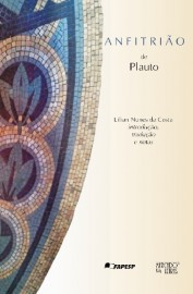 Anfitrião, livro de Plauto