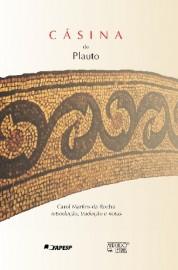 Cásina, livro de Plauto