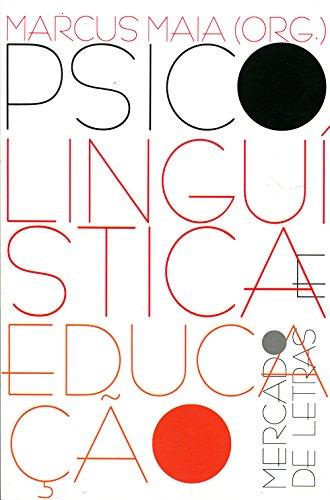 Tessituras Literárias, livro de Alexander Meireles da Silva, Luciana Borges, Silvana Augusta Barbosa Carrijo