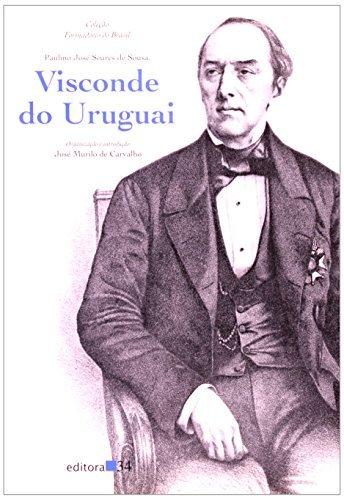 Café, indústria e conhecimento – São Carlos, uma história de 150 anos, livro de Oswaldo Mario Serra Truzzi, Paulo Reali Nunes e Ricardo Tilkian