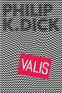Valis - 2ª Edição, livro de Philip K. Dick