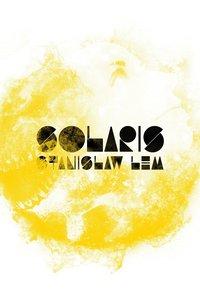 Solaris, livro de Stanislaw Lem