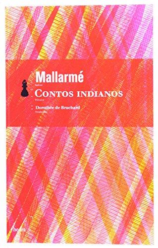Contos indianos, livro de Stéphane Mallarmé