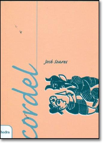 José Soares (Cordel), livro de José Soares