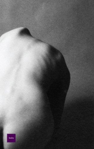 Poesia vaginal - cem sonnettos sacanas, livro de Glauco Mattoso