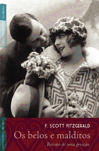 Gothica: Contos Juvenis de Gustave Flaubert, livro de Gustave Flaubert
