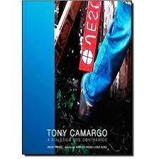 Dialetica Dos Contrarios, A, livro de Tony Camargo