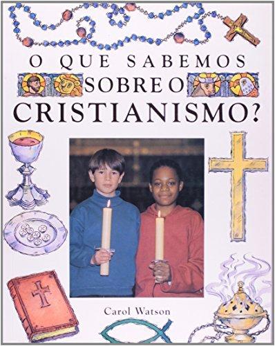 A Bíblia e suas Traduções, livro de Carlos Gohn, Lyslei Nascimento (Orgs.)