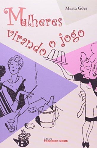 Variações na fala e na escrita, livro de Dino Preti (Org.)
