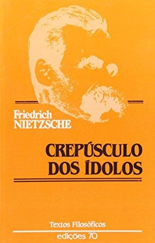Nietzsche e o Ressentimento, livro de Antonio Edmilson Paschoal