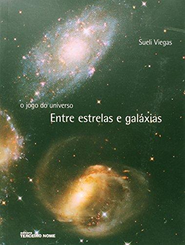 Latim - Apostila de Exercícios, livro de Fernando Gorab Leme