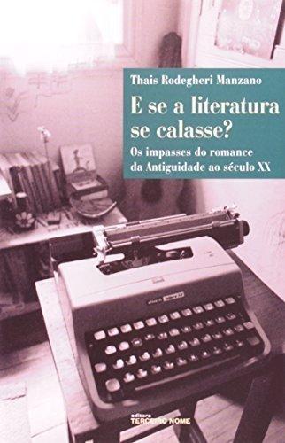 Dom Quixote - poesia, crítica e tradução, livro de Giselle Macedo
