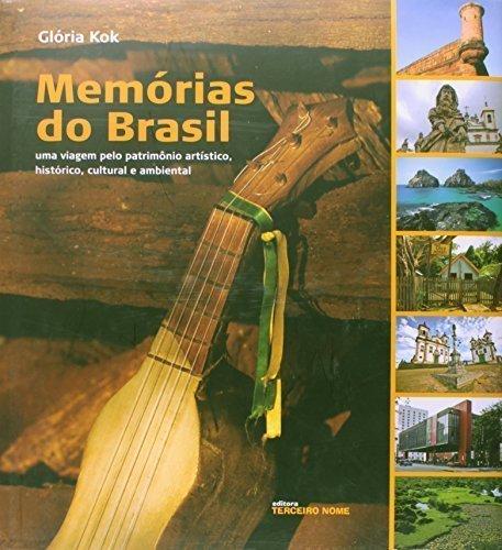O Fio Invisível da Felicidade -  a história da família Eliaschewitz da Alemanha ao Brasil, livro de Eugênio Benito Júnior