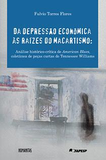 Da Depressão econômica às raízes do Marcatismo