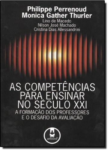 incidente, O , livro de Gilberto Dupas