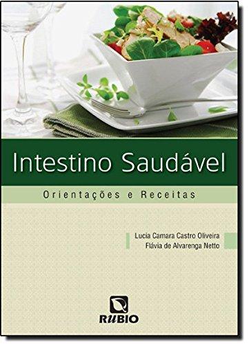 Resultado de imagem para imagens sobre livros sobre intestino saudavel
