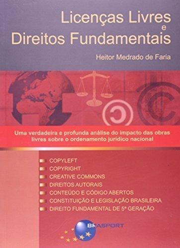 PRÁTICAS EDUCATIVAS DO/NO CAMPO, livro de Maria Antônia de Souza (Org.)