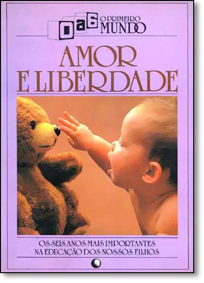 Copacabana - Bilíngue Português e Inglês, livro de Lobo